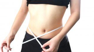 ダイエットを失敗する本当の理由